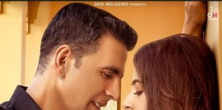 Desi Melodies Collaborates with Likee to Promote Music Video Filhall