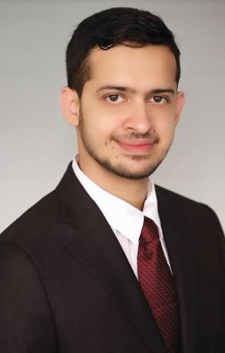 Dr. Sahil Gupta, Founder & CEO, Aveya IVF & Fertility Centre