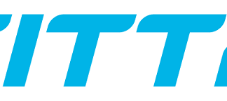 Fittr logo