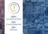 FlexiLoans.com emerges among the top 100 global FinTech innovators' list by KPMG and H2 Ventures