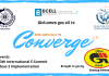 IIM Calcutta to organize the second edition of its entrepreneurship event - 'Converge 2.0'