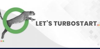 InnovationQore Invites Start-ups to Register for Season 1 of Turbostart