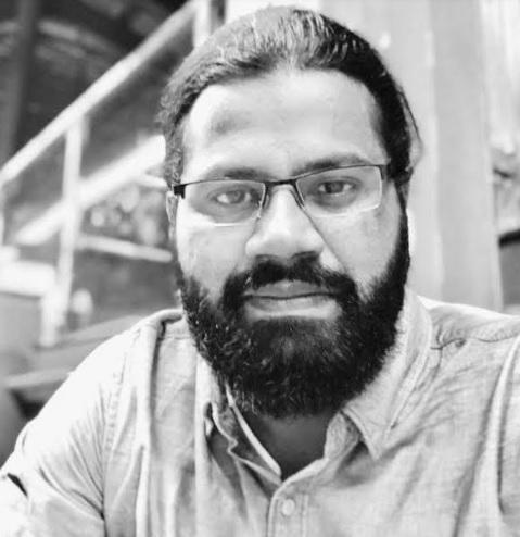 Jay Singh, Co-founder LambdaTest