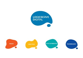 Logicserve Digital Gears up for the Next Phase of Growth with a New Transformational Identity