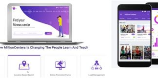 Making learning and teaching, convenient and hassle free