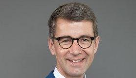 Martin Barth, President & CEO, WTFL