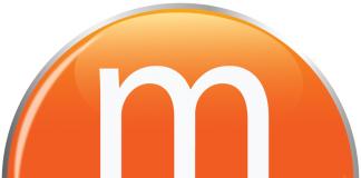 Medikabazaar Logo