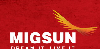 Migsun Group Registers Record Sales of 557 Units Worth Rs. 260 Crore During Festive Season