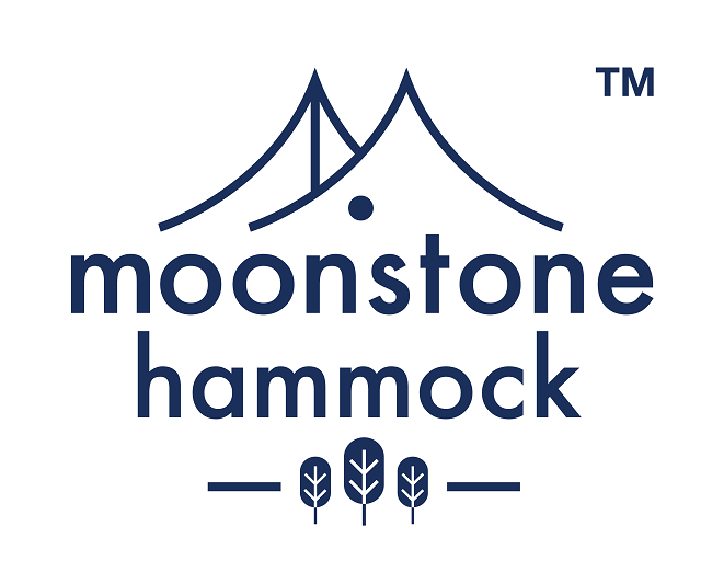 Moonstone Hammock – Started on in January, 2016. 1st event was – 5th March 2016. Pratik Jain, Co-Founder. No. of Founders : 5  Q.: Please tell us about the founders  Ans: Sure. They are:  PRATIK JAIN-  OPERATIONS , INVENTORY MANAGEMENT AND BUSINESS DEVELOPMENT- Lawyer by education ROHIT DUBE- FINANCE, STRATEGY COLLABORATIONS AND BUSINESS DEVELOPMENT- MBA in Finance. PRADEEP SINGH- CAMPSITE MANAGEMENT & FOOD. He leads by example, in how the camp has to be run and what the food to be served. ABHISHEK DABHOLKAR- CAMPSITE DECOR & FOOD. He brings the vibe and the feel of the camp, an MBA in marketing, he is more focused on content creation that selling it. MEGH DOSHI-  MARKETING& PR.  Heads the marketing & Branding of Moonstone hammock. He has completed his PGDM in Marketing.  All the founders are close friends since 13 years who came together thanks to sports and college cultural festivals. From then, they developed the love and passion for travel which made them travel together every year. And finally inspired from one of the trips in 2015, Moonstone Hammock was born  Q.: What is the problem you are trying to solve?  Ans: We think people are not yet really aware with life that's there in nature.  Nature has so much to offer in terms of self reflection and internal growth which we ignore in the continuous hustle. With Moonstone Hammock, we try to bring them to close to nature, forget the city life, take a pause and self introspect . Not just live but feel every minute, every breath of your life.  The next problem is to convince people that camping is not only made for Bear Gills. It is accessible to each and everyone. Event if it is their first time outdoors. We did start with proper sanitation, never have we once called portaloos. All our washrooms are brick and mortar and there is no compromise on the comfort. To make it more approachable we had transportation to and fro the camp in buses (though we have stopped now), we have made roads that reach a 5000sq ft car parking able to swallow 50 cars.  Inshort the challenge is to get people out of their known comfort and join us in the outdoors, where we are sure to convert them as camping evangelists. Making available all the wanted luxuries and comfort is the first step that we took, we have now introduced Glamour Camping.  Getting amenities and comfort in the lap of nature is our 2nd step to break the perception of hippies doing camping.  Q.: Can you share with us any insights that led you to believe that this is a big enough problem?  Ans: I would like to bring this to your notice whatever you see and experience at Moonstone hammock is from our personal experiences. I am sure when you come to our campsite, each one of you will find something thats relatable to yourself.  What i mean is, being working professionals we realized that everyone around us including ourselves have the same monotonous weekends. After the stressful weekdays , all we wanted was to move out where we can breathe fresh air , get away from the traffic & crowd, and actually live the well earned weekend.   And thus with Moonstone Hammock we started curating an experience that's not exactly luxury but gives you good comfort with all the camping experience. Camping is very raw concept and we wanted our customers to experience this.  Q.: Tell us about the Product / Solution. Explain how you went about the Product-Market Fit Process.  Ans: Coming up with a solution was not actually really a task. We knew the problem- Everyone is tired from the weekday work and your job is to bring smiles on their faces.  So what we did we used all our travel experiences from the years to curate such experiences. Our trips to different parts of India have been really inspirational which helped us to bring the vibrant campsite decor, understanding travellersneeds , adding human touch to our service and most importanly creating the 'vibe' .  Q.: What is your USP?  Ans: Our USP is the whole vibe, from the moment you enter the campsite and the moment you leave the camp, we make sure there is something for everyone.  The whole itinerary is made in a way that it becomes an experience for you rather just any weekend trip.  Right from activities like kayaking, team games, sports activities to entertainment like movie screening under the stars, live band and bonfire. and yes if you don't want to anything, nature is at your lap.  The glamping tents and the floating tents are the first ever product of its kind  Q.: What were your assumptions when you entered the market, learning that you have? Who in your mind is your ideal customer? Do you have at least one of them signed up?  Ans: Never take your customers for granted. They are the ones who make or break your business. As we are in service industry, there's no way you can compromise in quality. We have customers from all age group but majority of them are working professionals. But for us everyone is a camper from a 18 year old to a 56 year old ( Yes we have had those couples, mind you they will put a teeangers energy at test)  Q.: What has been your biggest failure as an entrepreneur and what did you learn from it??  Ans: We faced many challenges and failures since the time we have started the company. But being together and keeping the bigger goal in mind has been the greatest learning. Someone has rightly said its not about how hard you can get hit but how you move ahead and conquer it. The bigger goal is to keep moving ahead and creating the best experiences.  Q.: How are you pricing the Product? What is the logic behind it? What is the model you are following - Free / Freemium / Premium etc. ? Explain your thought process.  Ans: Pricing has always been premium because we try to provide much more than what our competitors are providing. We have a lot of solo and female campers in the groups and their safety is our priority.   Q.: How did you get your first customer?  Ans: The first customers are always your friends and people within your network. But to our surprise, there were an equal number of open registrations.  Q.: Please tell us about the investors (if any)  Ans: Its a bootstrapped company. We started the company with a capital savings) of Rs.100000.  Q.: Is there any interesting success story? If yes, please write about it. ?  Ans: The success has been the number of campers increasing year on year. Every year we have seen there is almost 40 percent increase in the number of new people registering for our camps. Major highlight is the percentage of families coming to our camps which was almost 25 % of our sales in the last year. This proves Camping is for everyone!!   Q.: What is the big picture of your startup? Is this Product/service leading to something bigger? If so, how?. Ans: Currently we see no branded campsite running pan india. We plan to upgrade existing camp sites/farmhouses in different cities and provide them the face of Moonstone Hammock .It's a win-win situation for them as well as us. That way we expand and help them with better revenues. Yes , we aspire to be the leading and only branded nation wide camping company.  Q.: Since inception, give us a sense of the value of business done by your venture? What is the current turnover? (From Launching till date total no. of visitors on website/persons registered/enquiries and enrollment). Please explain in details: Ans:  In the last 3 years since our launch, we have had over 5000 campers who have registered and had one of a kind experience at Moonstone Hammock.We have had over appx 20000 people who have enquired about us through various social network tools and website. We are growing by appx 45 % YoY in terms of sales revenue and we are profitable since year . Financial year 2018-19 we clocked our highest sales revenue of 7.5million rps  and we expect to cross 10 million this year.  Q.: What is the insight that you have about this market, which no one else has? Uniqueness about your Startup.  Ans: As I mentioned there is no brand name yet working in this industry and its still a very niche market. With the number of campers and hikers increasing day by day and also lot of people experimenting with experiential stays, camping industry has a long long way to go in india. We plan to bring all the local run campsites under one name so there's more authenticity while booking them as well.  Q.: List all the names of the core Team Members, along with their Designated Roles - How you see them evolving over time. What would be each of their Skillsets? - Elaborate also if any of the team members has a specific domain expertise.  Ans: Sure. They are:  Pradeep Singh Chaudhary - Operational and Hospitality, nor does he have a degree in hospitality he also had his own restaurant. Abhsihek Dabholkar – He is the Content and ambience creator. He has  created beautiful cafes in Hubli and Bangalore. Always thinking outside the box Pratik Jain – Having his own supply company in hard. ware and building materials, he is quiet good with lists and timelines. Hence, he is the designated Inventory Manager. Rohit Dube- Working in the finance sector for over half a decade, he is the designated Finance head. Spearheads the strategy and business development for Moonstone Hammock. Megh Doshi – With his experience in marketing and branding in his previous job and now running an agency, he is the marketing head for moonstone hammock.  Q.: Who do You Perceive as Your Competition? How do you differentiate yourself with them? Ans: Competition is healthy for any industry to grow. There are few like white collar hippie, Big red tents etc who are doing well around Mumbai. Pan india we don't think there's any competition as yet.  Q.: What would be your goal to accomplish in the next six months?  Ans: To have another campsite ready around Mumbai  Q.: What message do you want to convey to fellow entrepreneurs?  Ans: Patience, Dedication and Team work is the key to run a start up. Don't wait for investors to fund rather create a market that's self sustaining. Also, before trying ways to increase your revenue, work on ways to cut costs which don't add any value. We have learnt this the hard way; each and every one has seen bad times, financially / personally/ academically and so on. But we have come out of it and have given life a try. Its very cliché to say, but yes, you are the sum of all our failures. Do not over complicate your passion, but that also does not mean spear head into it. Know the potential and the buffer you will need fi you fail. One you attain this two, just go for it. Always keeps your eyes and ears open, you may never know what opportunities are just around the corner. Be consistent. It is just one good year in your entire business life, will take you leaps ahead, sit tight, patiently for that time to come.