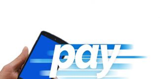 Platforms That Ensure Penetration of Digital Payments and Makes India a Cashless Economy