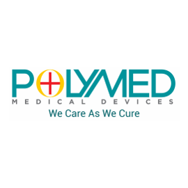Poly Medicure Limited Logo