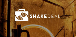 ShakeDeal Launches Its Own Design and Packaging Vertical