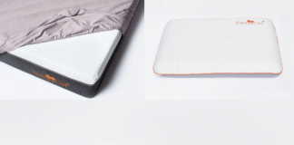 SleepyCat Expands Its Product Offerings Post Funding