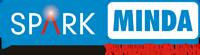 Spark Minda Logo