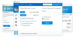 TeamViewer Announces Final Annual Release of Connect 2020