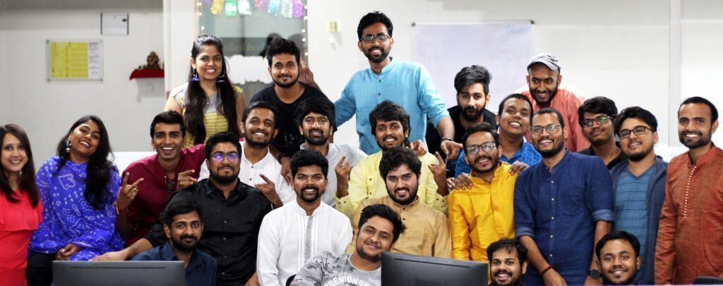 This Bengaluru-based Job Portal is Helping Blue Collar Job Seekers to Get Meaningful Livelihoods