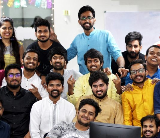 This Bengaluru-based Job Portal is Helping Blue Collar Job Seekers to Get Meaningful Livelihoods