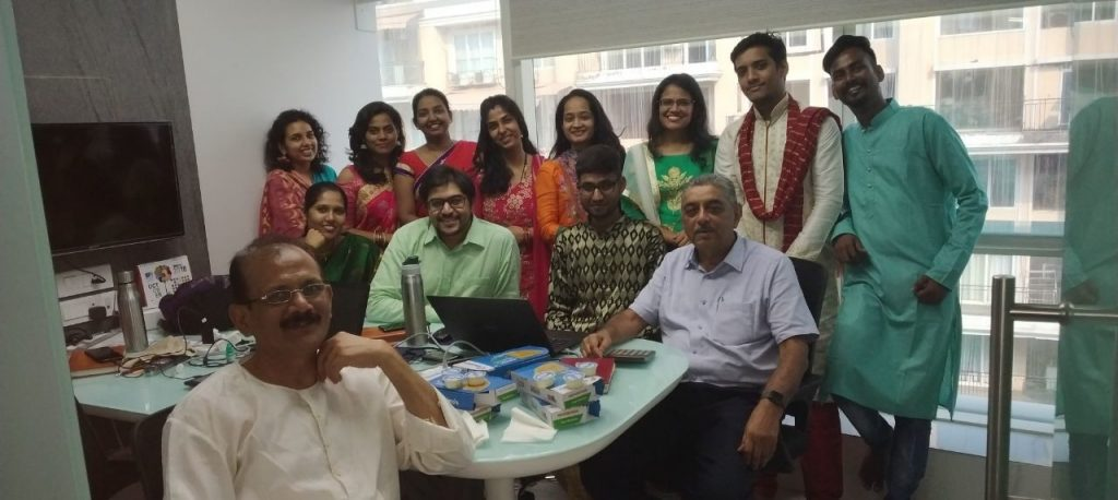 This Mumbai-based Startup Brings Together India's Lab Suppliers on One Platform