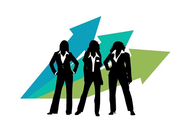Women Entrepreneurs Trailblazing With Their Innovative Business Ideas