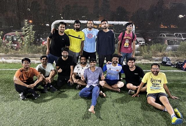 workindia team