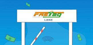 5 benefits of using Paytm FASTag