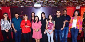 Bambi Sharma, Viral Bhayani, Pinky Roshan, Shivani Khetan, Deepika Narayan Bhardwaj, Ruchi Gangrade, Anika Bharwani, Gautam Shroff, Manish Mundra, Kiren Shrivastav