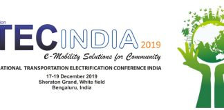 Bengaluru To Host the 3rd Edition of iTEC India 2019