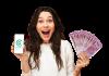 Cashify and Vivo Partner to Power Vivo's Upgrade Program