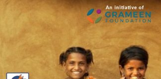 Grameen Foundation India Hosts The Jobs Conference 2019