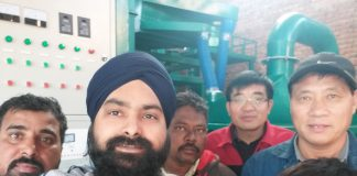 How this Ludhiana-based E-waste recycling startup is safeguarding the environment