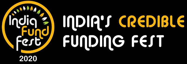 India Fund Fest - Largest Single Day Startup Funding Event