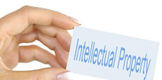 Intellectual Property Rights – A Reform Transforming the Education Sector