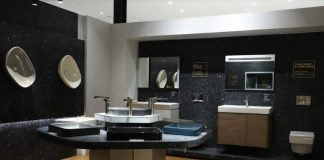 Kohler Redefines Luxury and Design with the Launch of its Second Experience Centre in Shakti Mills, Mumbai