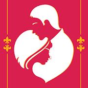 Marrize App Logo