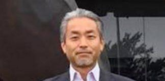 Masakazu Yoshimura takes over as Chairman of Lexus India