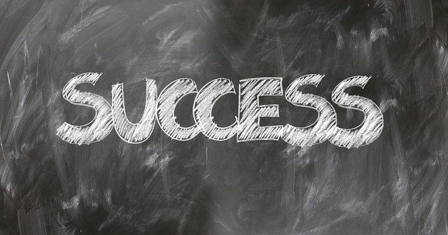 New-age Success Mantras for Business