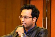 Niraj Agrawal - Managing Director, Engagemytalent HR Solutions LLP