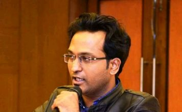 Niraj Agrawal - Managing Director, Engagemytalent HR Solutions LLP