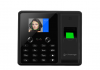 SECUREYE Unveils S-FB3K Face Recognition Enabled Biometric System