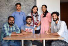 Sigmapeiron Software Technologies Team