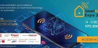 http://smarthomeexpo.in/
