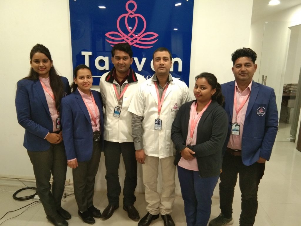 This Gurugram-based Startup is Transforming India's Healthcare Delivery Network Using Telemedicine