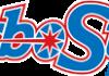 Turbostart Logo