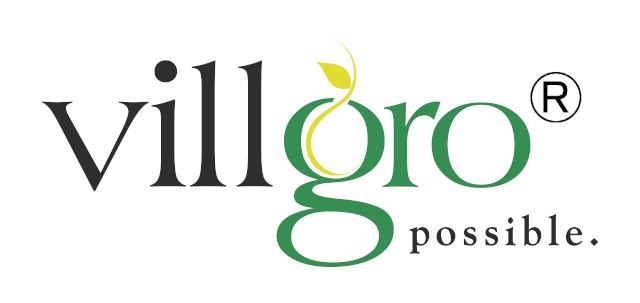Villgro Logo
