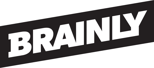 brainly logo