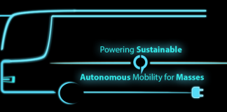 growX ventures invest in Cell Propulsion as part of Huddle's EV Accelerator Program