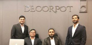 Decorpot Records Remarkable Growth in FY 2019 with a CAGR of 100 Percent