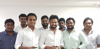 Ethnic Drink Startup 'GoliSoda' Enters Home Dessert Segment with 8 New Desserts