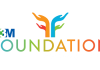 M3M Foundation Logo