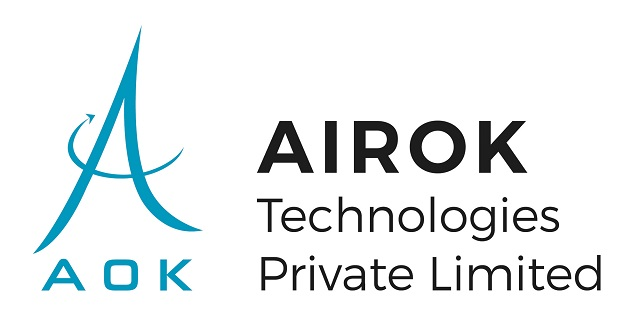 Air Ok Technologies Private Limited Logo